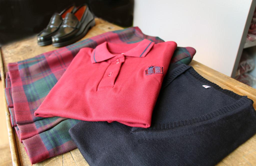 02-img-uniformes-prat-la-vall-uniforme
