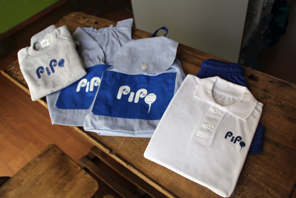 04-img-uniformes-prat-pipo-uniforme