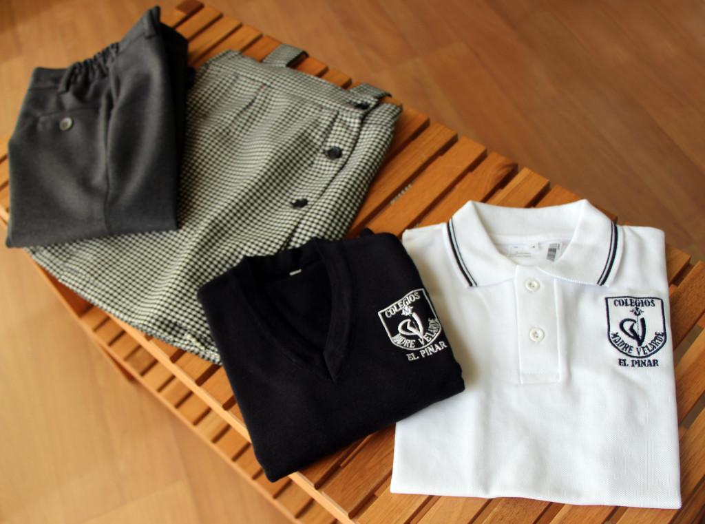 05-img-uniformes-prat-el-pinar-uniforme