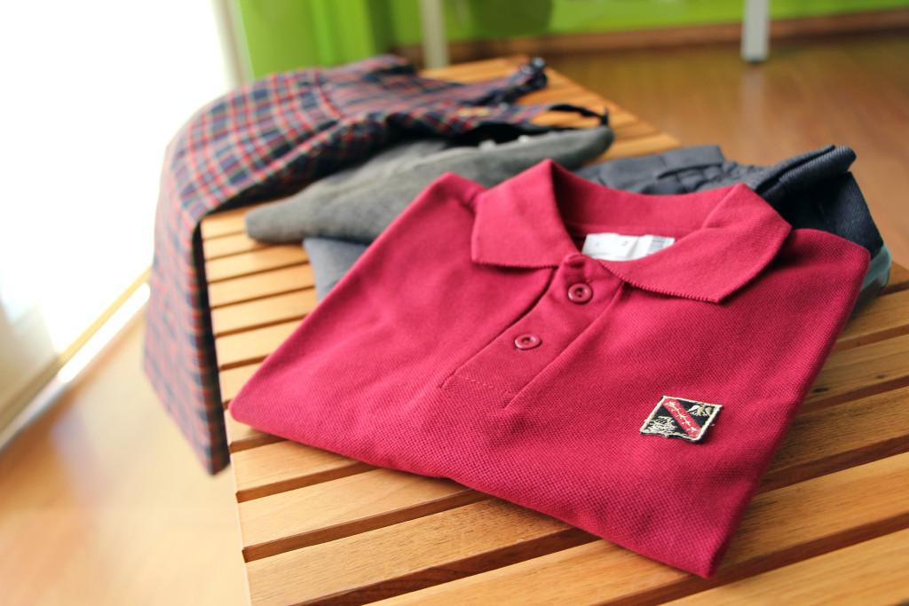 07-img-uniformes-prat-viaro-uniforme