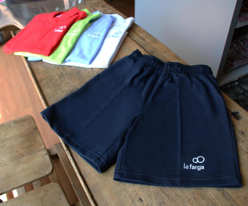 68-img-uniformes-prat-la-farga