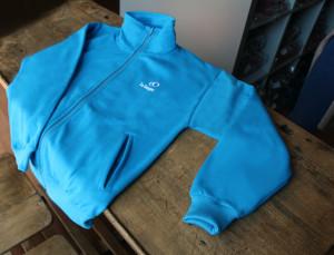 68-img-uniformes-prat-la-farga-sudadera-azul